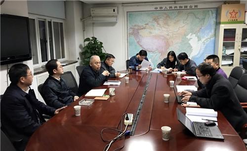 新疆喀什国际地震救援训练...