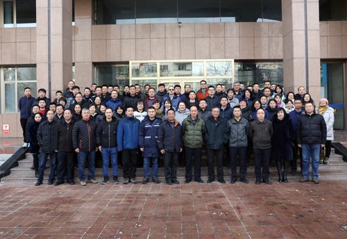 新疆地震局2020年驻村工作...